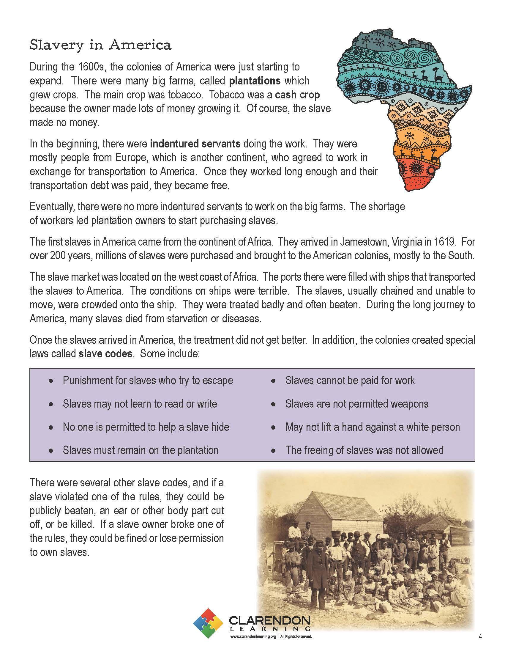 Slavery 1 3 Page 05