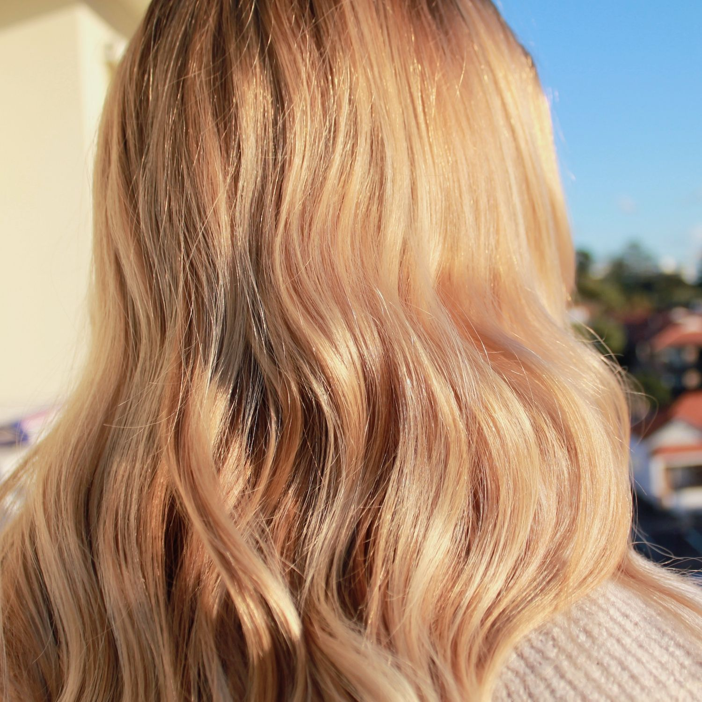 10 2 Very Light Beige Blonde In 2020 Light Hair Light Blonde