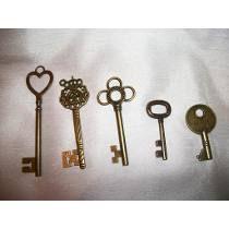 llaves antiguas - Buscar con Google