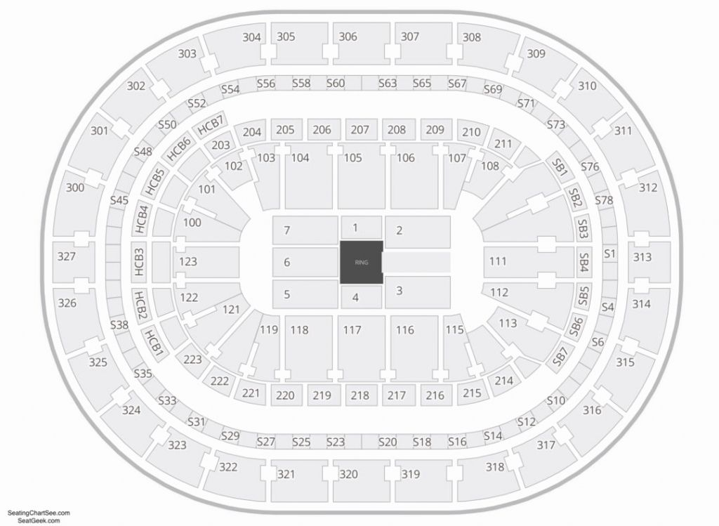Accurate Keybank Seating Chart Keybank Center Seat View Keybank