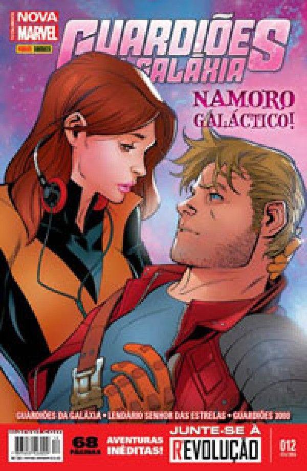 Guardiões da Galáxia   Héroes marvel, Superhéroes marvel