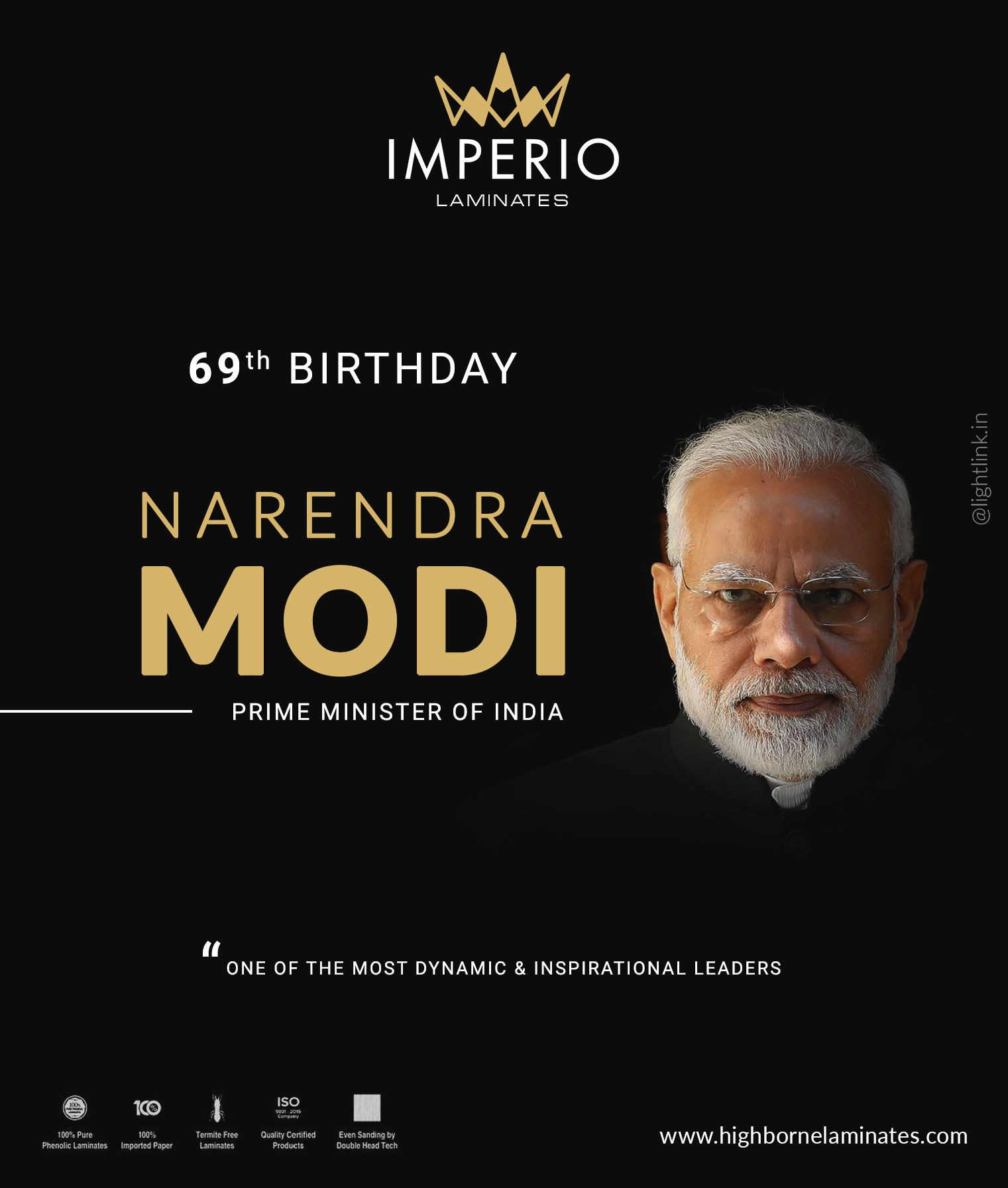 Pin on narendra modi brithday