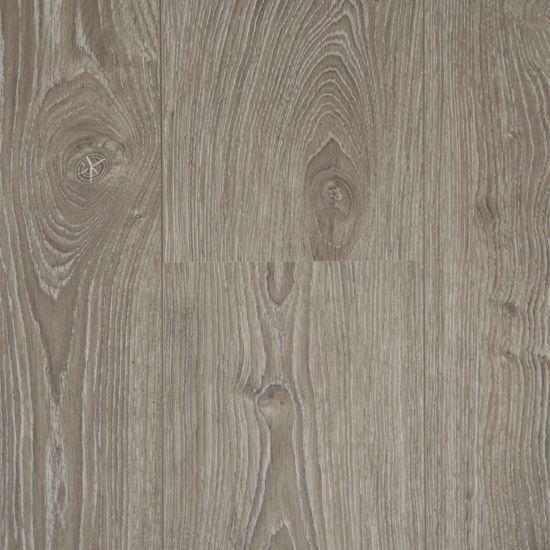 Laminate Flooring Dusty Rock Laminate Flooring Choices Flooring
