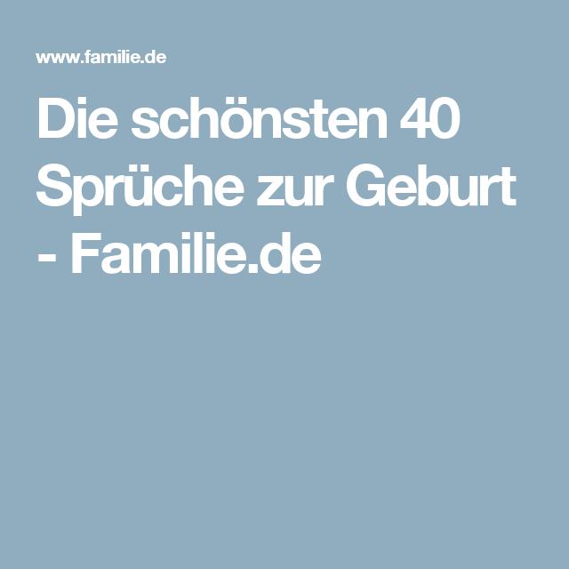 Online Ratgeber Zu Kindererziehung Von Baby Bis Teenie Emilia