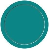 paper plate suppliers with different shapes, colors and sizes.