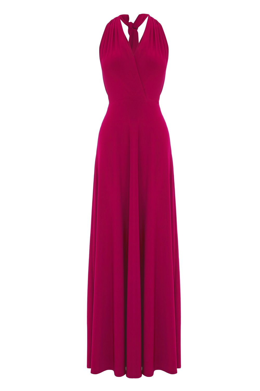 918d6c340e Christmas party dresses for women over 40