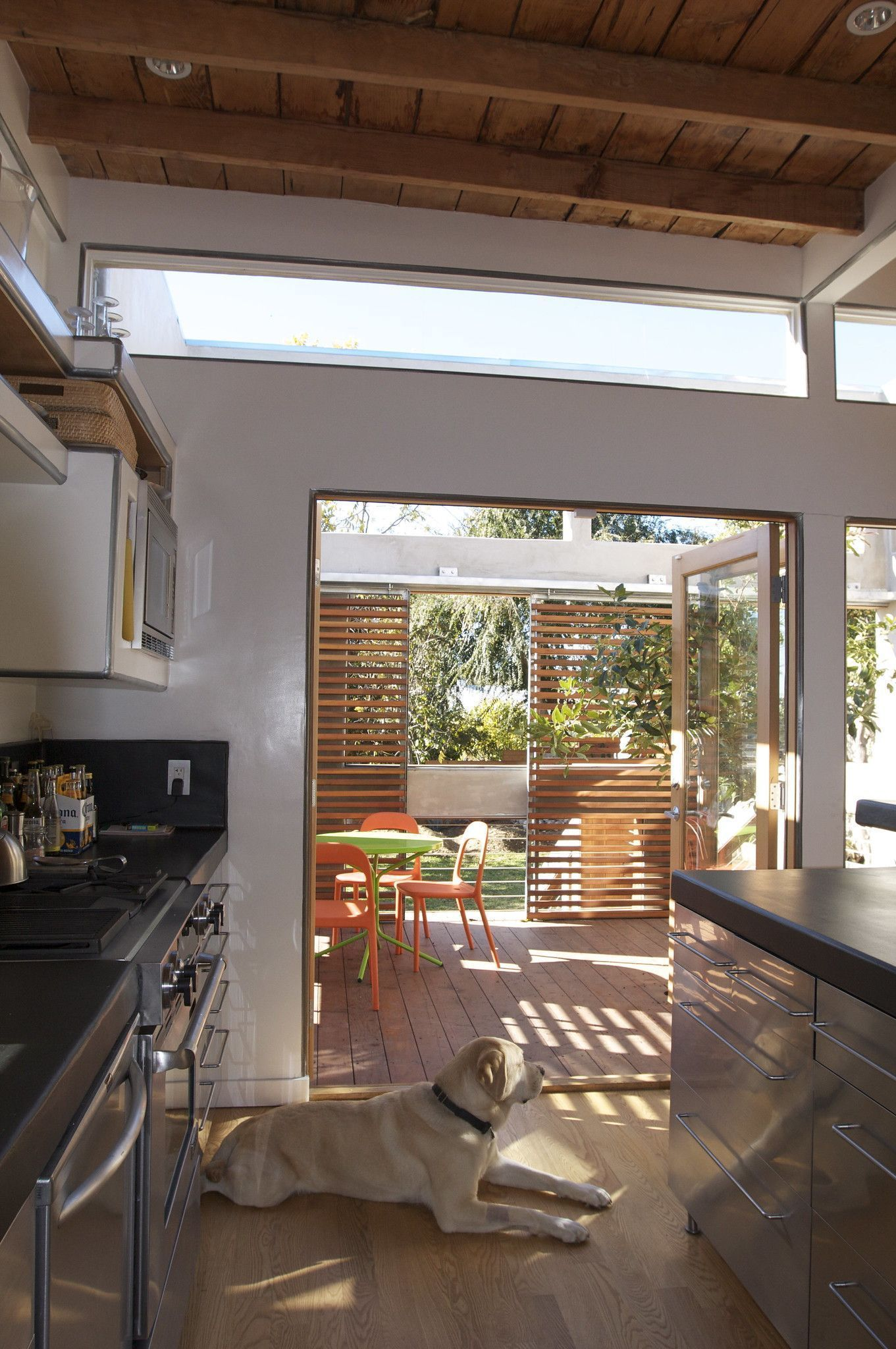 clerestory windows all that you need to know about them clerestory windows kitchen views on kitchen interior with window id=33459