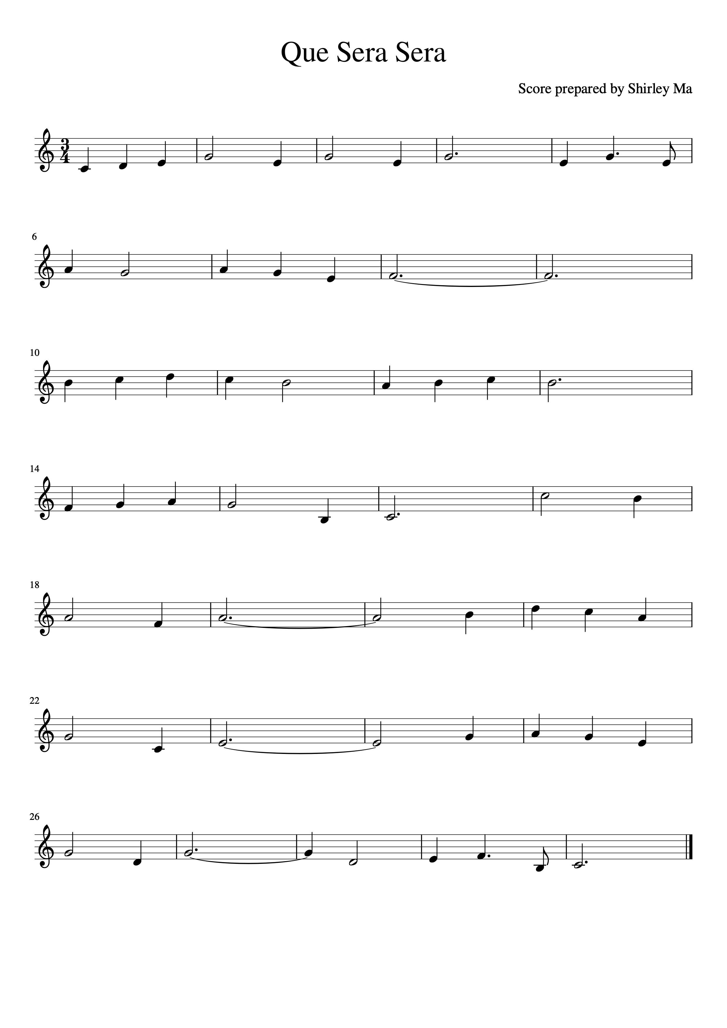 As The World Falls Down Sheet Music David Bowie Sheet Music