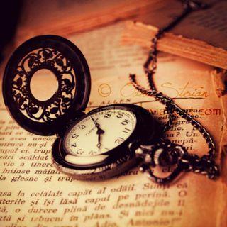Clock.....Time
