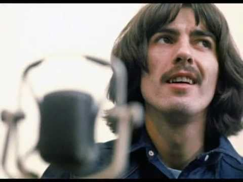 Image result for the beatles i me mine images