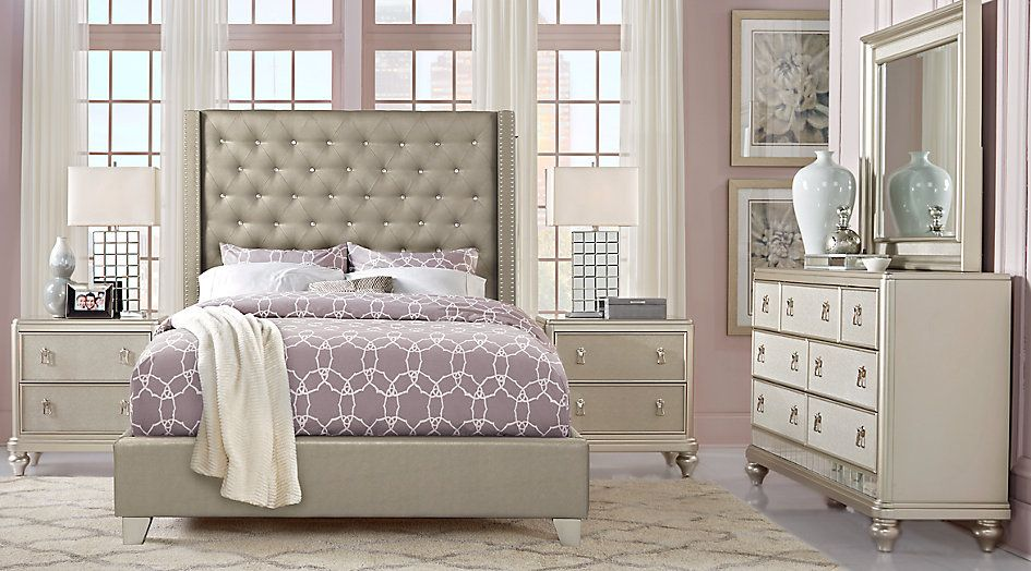 Rooms To Go Affordable Home Furniture Store Online Rooms To Go Bedroom Bedroom Sets Discount Bedroom Furniture