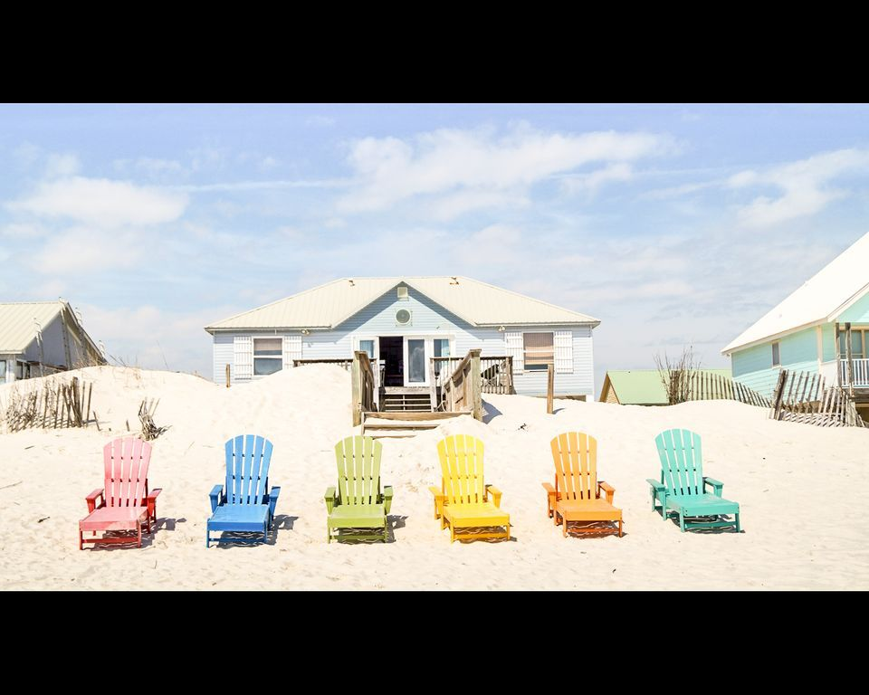 So Relaxing So Close To Gulf Fort Morgan Beach House Vacation Pet Friendly Vacations Gulf Shores