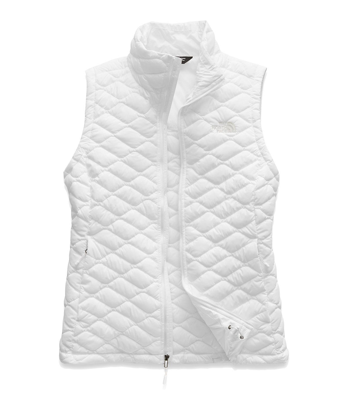 f5dad2f473b0 The North Face Women s Thermoball Vest