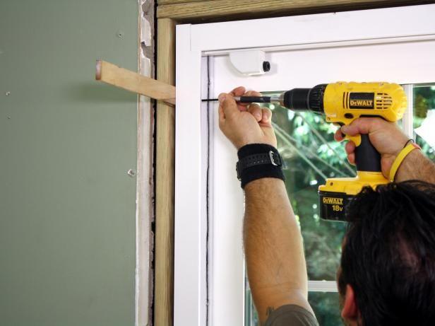 How To Install Sliding Glass Doors Sliding Glass Door Glass Doors