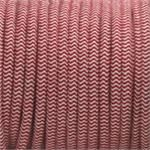 Cloth covered wire from Sundial Wire - Cotton-Covered Wires