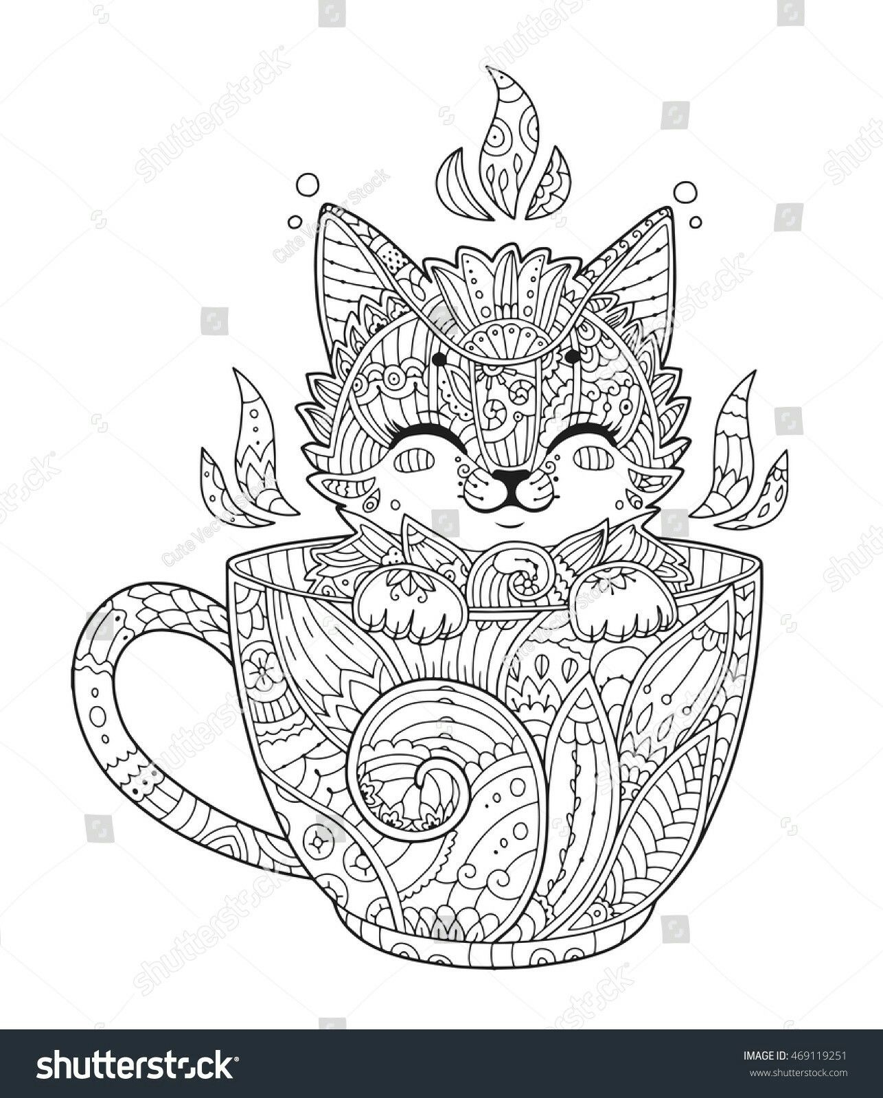 Pin By Beth Conroy On Coloring Animals Antistress Coloring Animal Coloring Pages Mandala Coloring Pages [ 1600 x 1286 Pixel ]