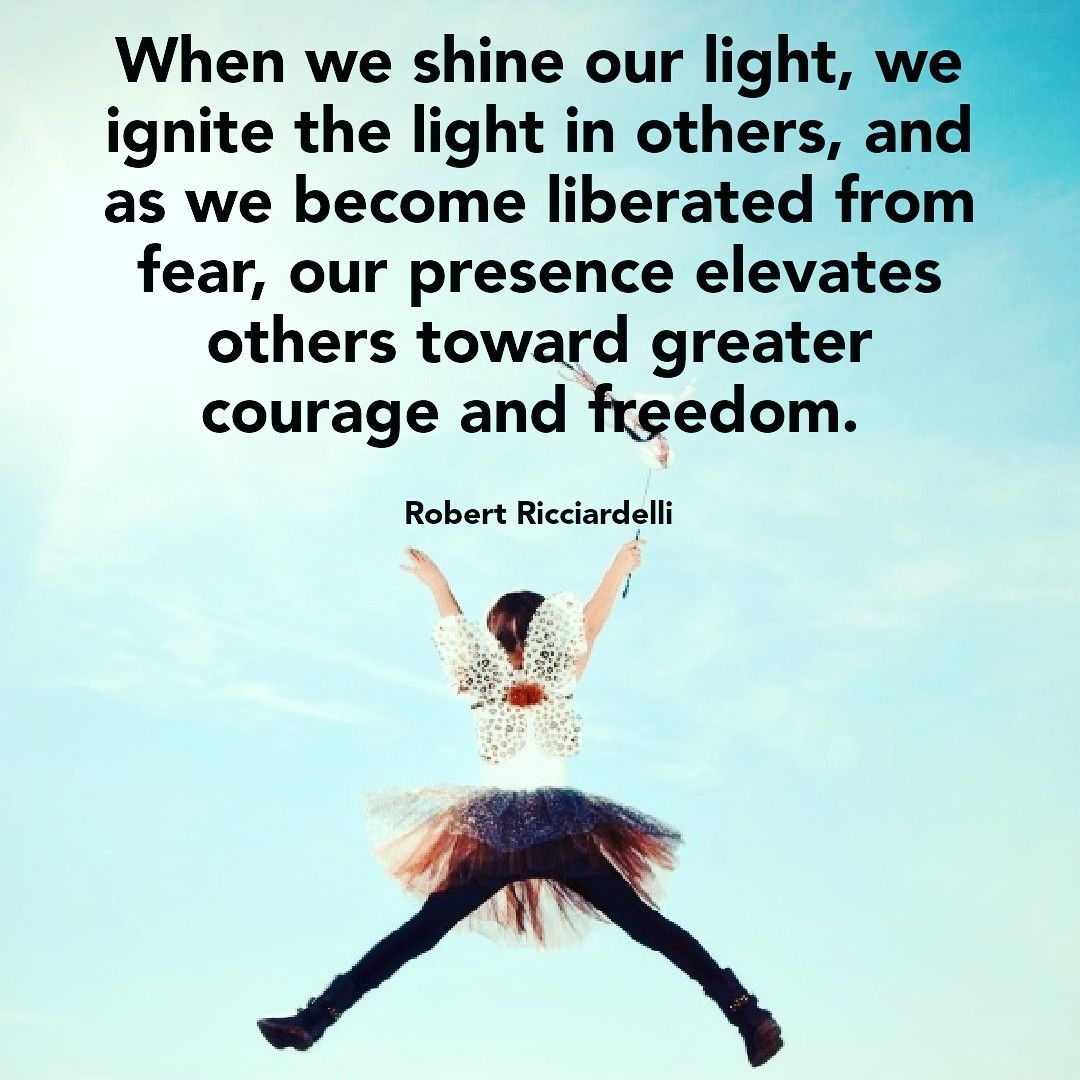 Let There Be Light Love And Freedom And Let It Begin With Me Light Love Freedom Worldchangers Lightoftheworld L Light Of The World First Love World C