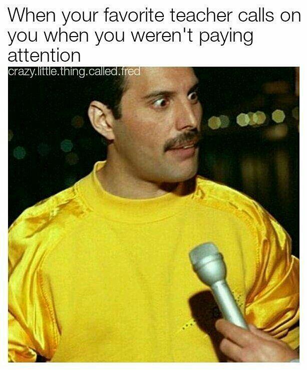 Queen Memes When You Part 3 Queen Meme Yaas Queen Queen Love