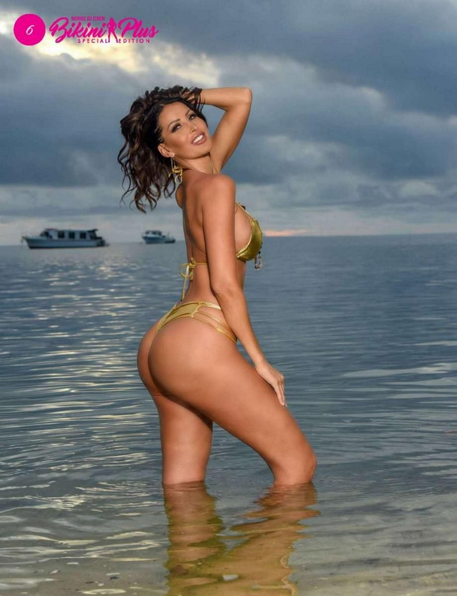 Kiera Ribeiro nude (51 photos), pics Feet, Instagram, butt 2015