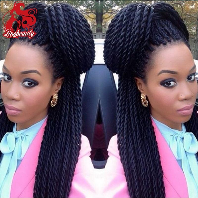 pingl par kate richards sur best choice pinterest coiffure cheveux et coiffure africaine. Black Bedroom Furniture Sets. Home Design Ideas