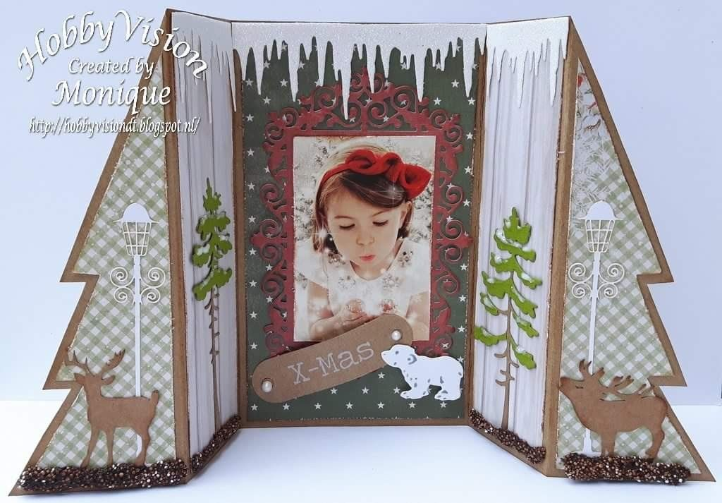Pin By Diana Watson On Christmas: Pin By Diane Sheard On Christmas Cards
