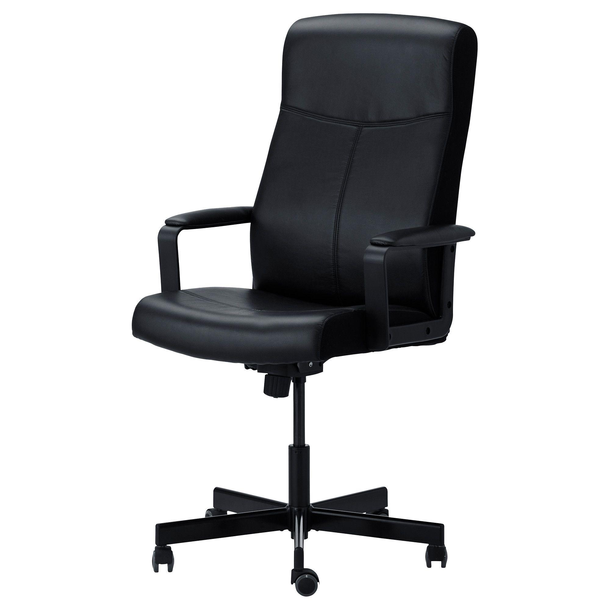 Ikea Us Furniture And Home Furnishings Ikea Office Chair Chair Buy Chair