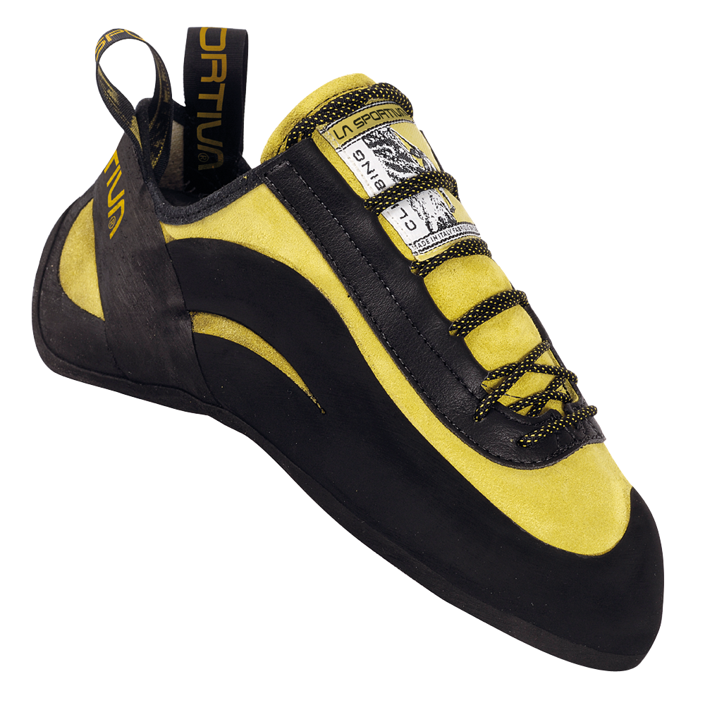 Chaussures La Sportiva Miura Sportives homme Nike   Baskets Femme iW23PuN