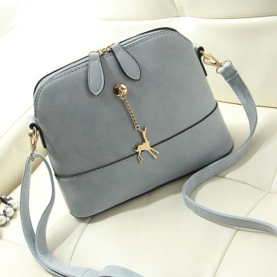 Wallet purse inclined shoulder bag handbag chain messenger bag clutch bag lady handbag >>> Check this awesome product by going to the link at the image.