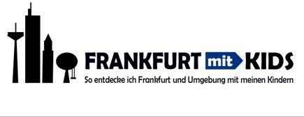 Kinderfreundliche Restaurants Frankfurt