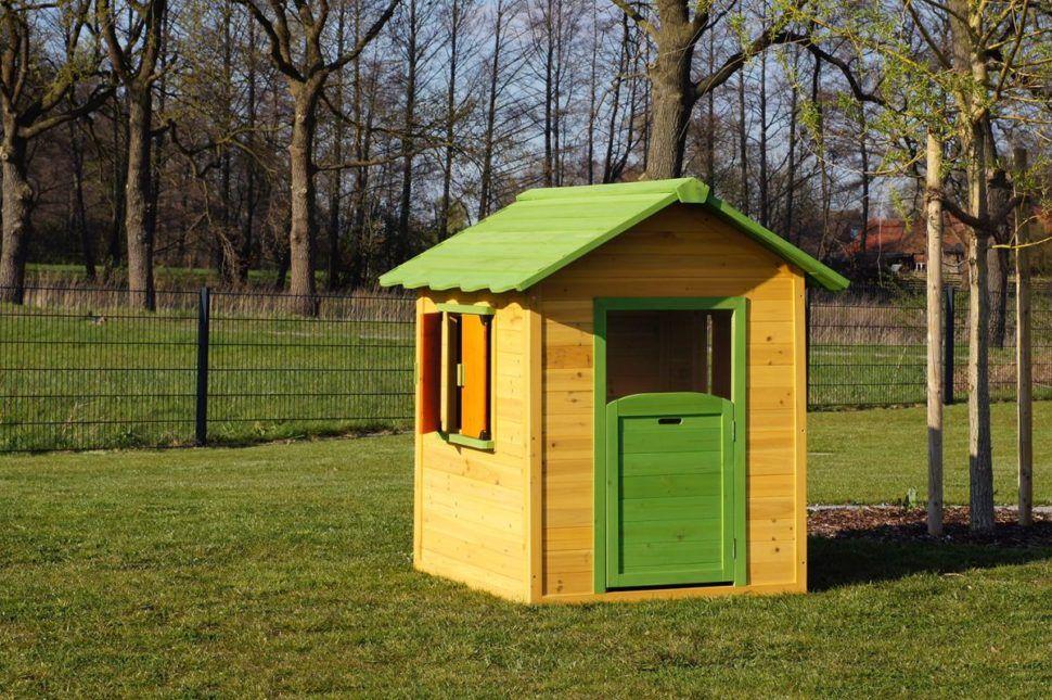 Epingle Par Georgittevalett Sur Maison Enfant Bois Abri De Jardin Maison Enfant Bois