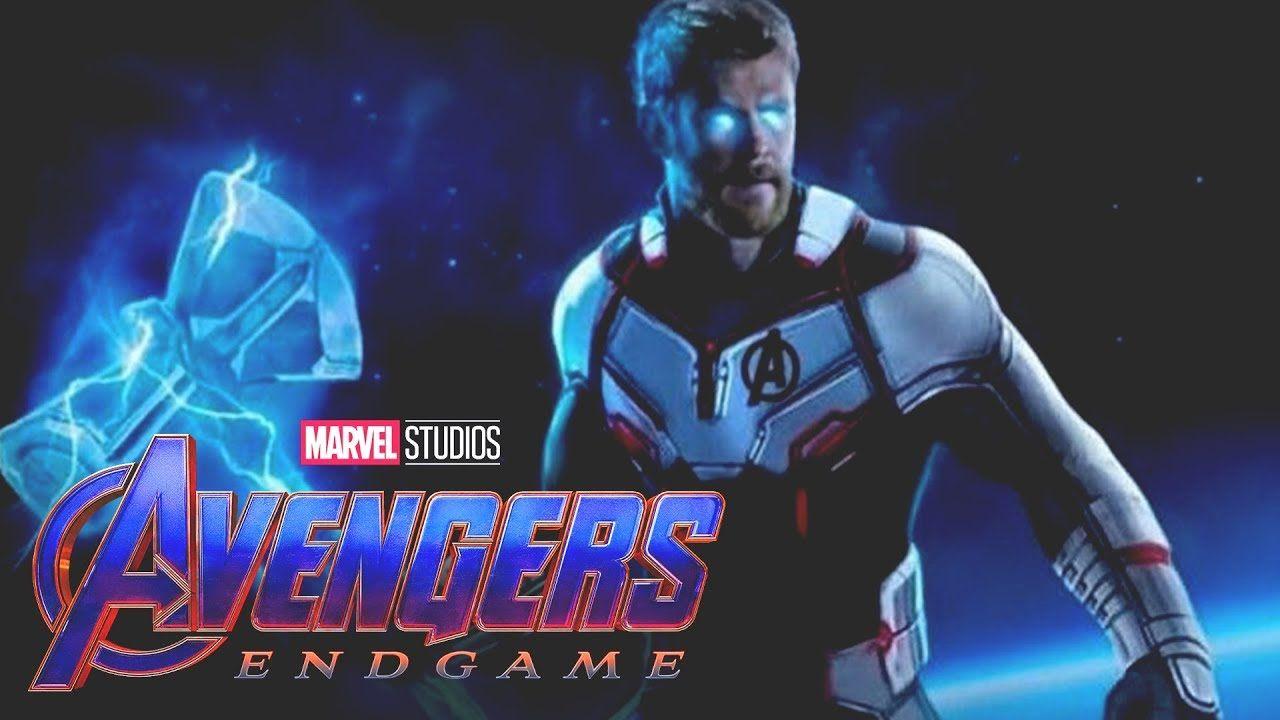 1 x MARVEL CAPTAIN AMERICA SUPER HERO AVENGER INFINITY WAR END GAME COIN 2019