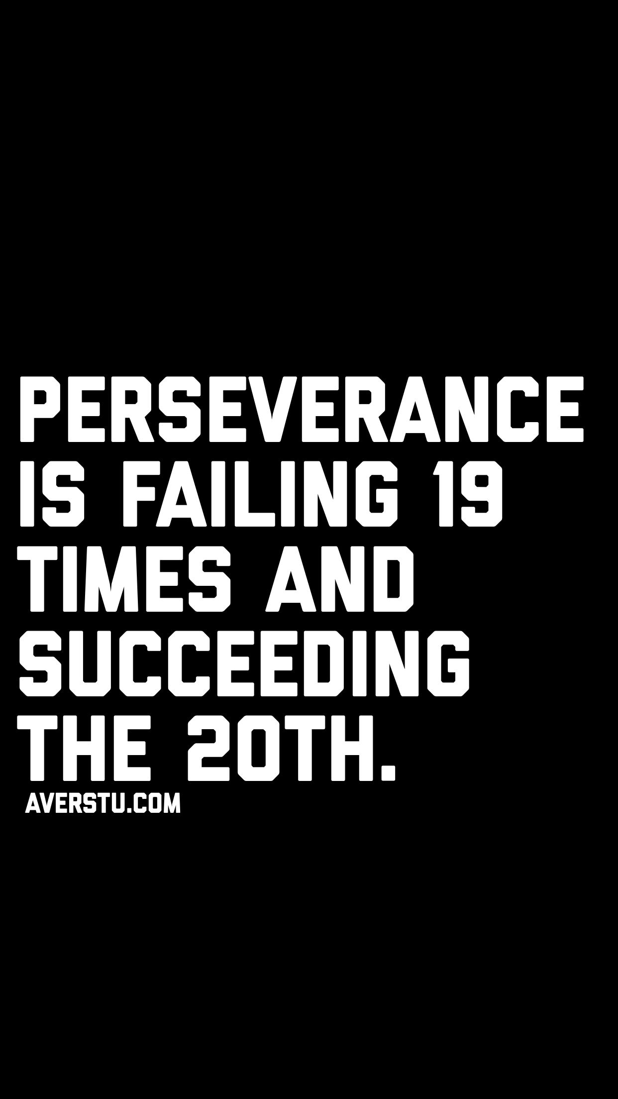 1200 Motivational Quotes Part 2 The Ultimate Inspirational Life Quotes In 2021 Perseverance Quotes Perseverance Quotes Determination Motivational Quotes