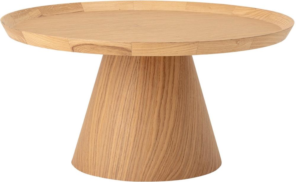 luana bloomingville table basse