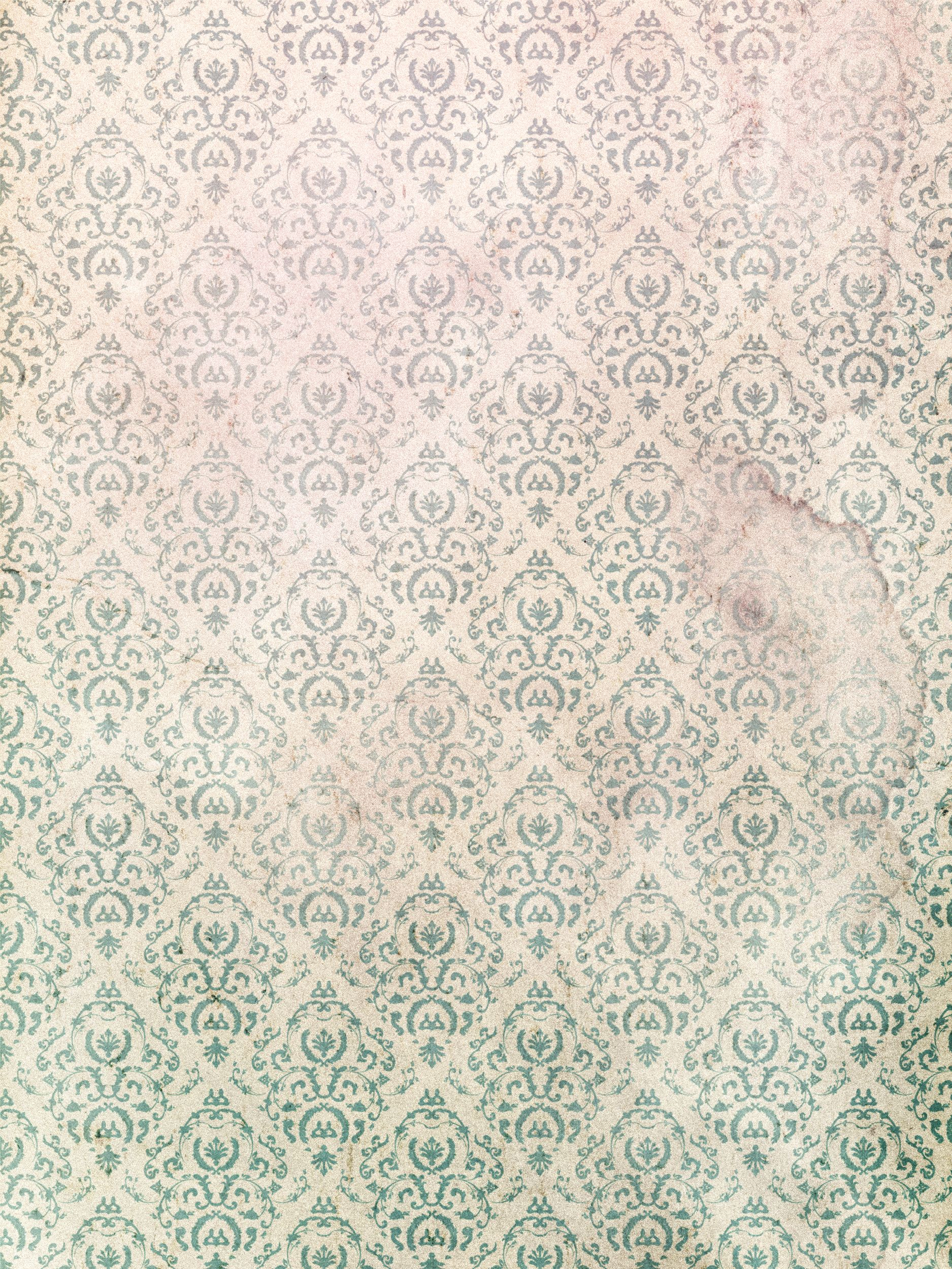 Free vintage pattern wallpaper texture texture l t for Textured kitchen wallpaper
