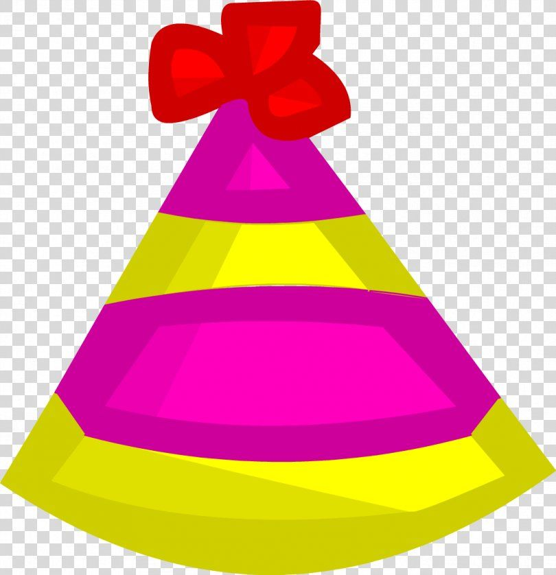 Party Hat Party Horn Birthday New Year S Eve Party Png Party Hat Balloon Birthday Carnival Cone Party Horns Party Hats New Years Eve