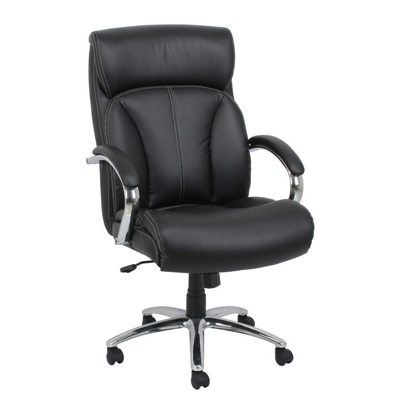 Barcalounger Executive Chair
