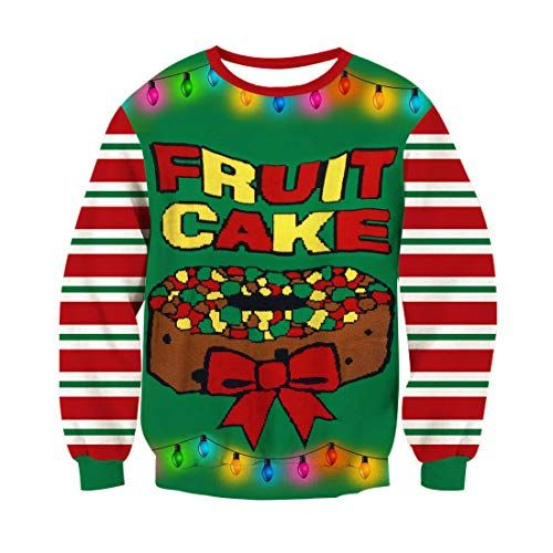 Ugly Christmas Sweaters Sale Buy Ugly Christmas Sweaters