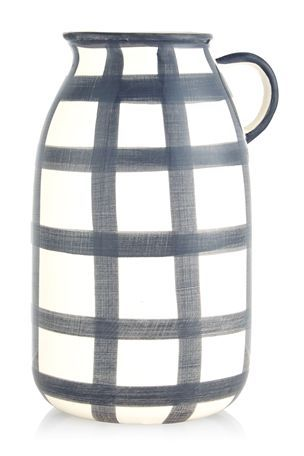 Buy Set Of Two Ceramic Vases From The Next Uk Online Shop House