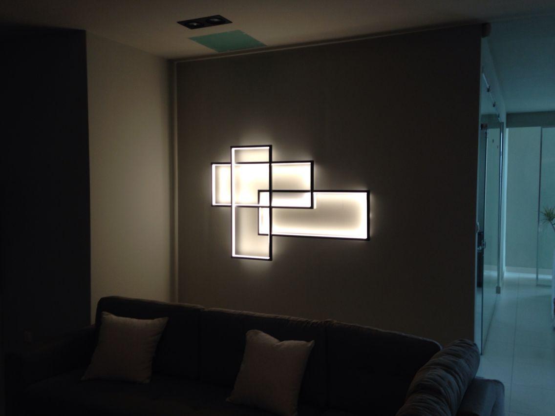 Trio lighting trio lighting for you  vapore stojacie