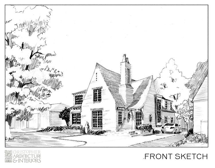 Overstreet Front Sketch 12-01-2015.jpg