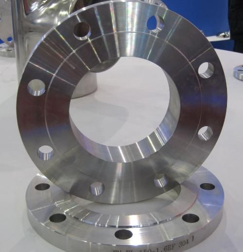 Stainless Slip On Flanges Ansi B16 5 Class 150 Class 300 Class 400 Class 600 Class 900 Class 1500 With Images Stainless Steel Flanges Manufacturing Steel