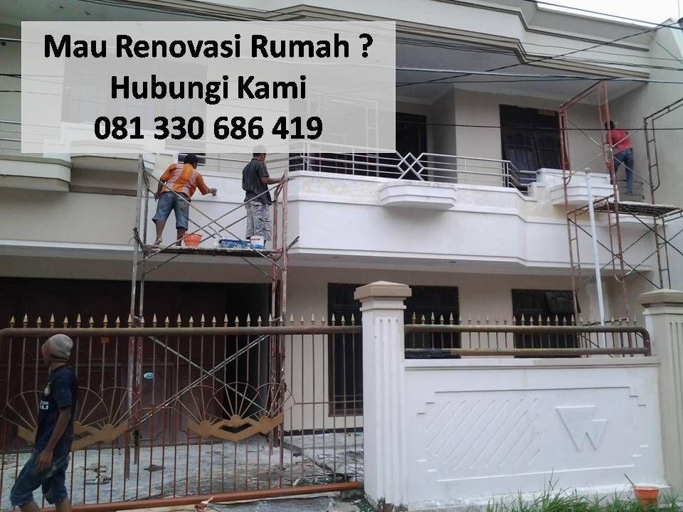 Harga Rumah Minimalis 2 Lantai Di Jakarta