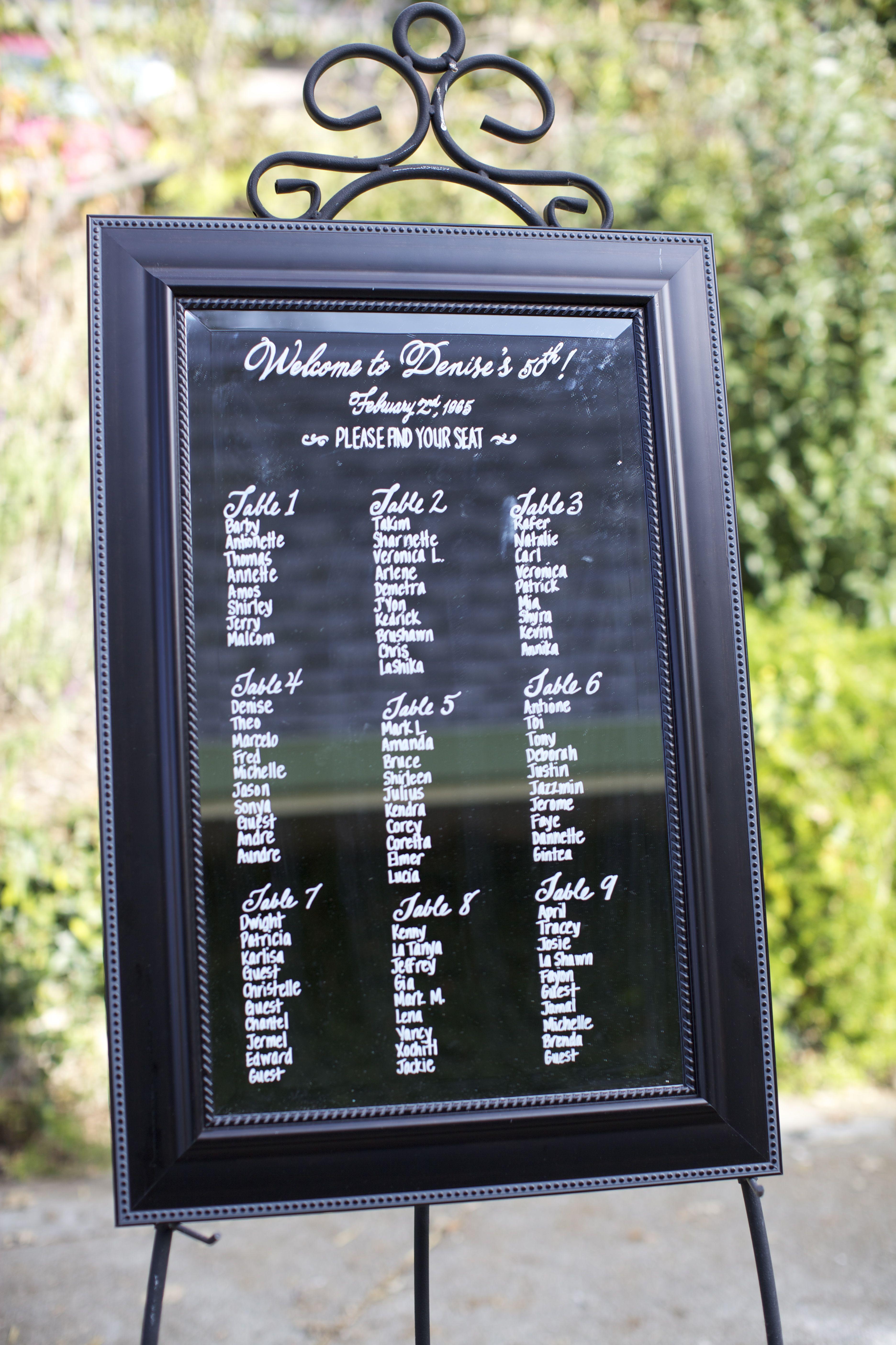 reserved for carolyn treshler local wedding 11 3 deposit already