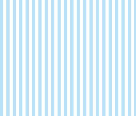 Colorful Fabrics Digitally Printed By Spoonflower - Light Blue And White  1/2 Inch Stripe | Wallpaper, Cute Desktop Wallpaper, Dots Wallpaper