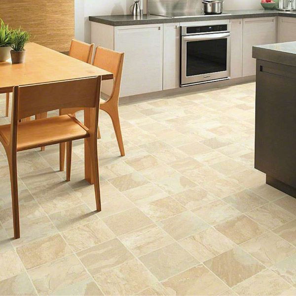 Shaw S St Pete Tabby Tile And Stone For Flooring Wall Projects From Backsplashes To Fireplaces Wide Variety Of Colors