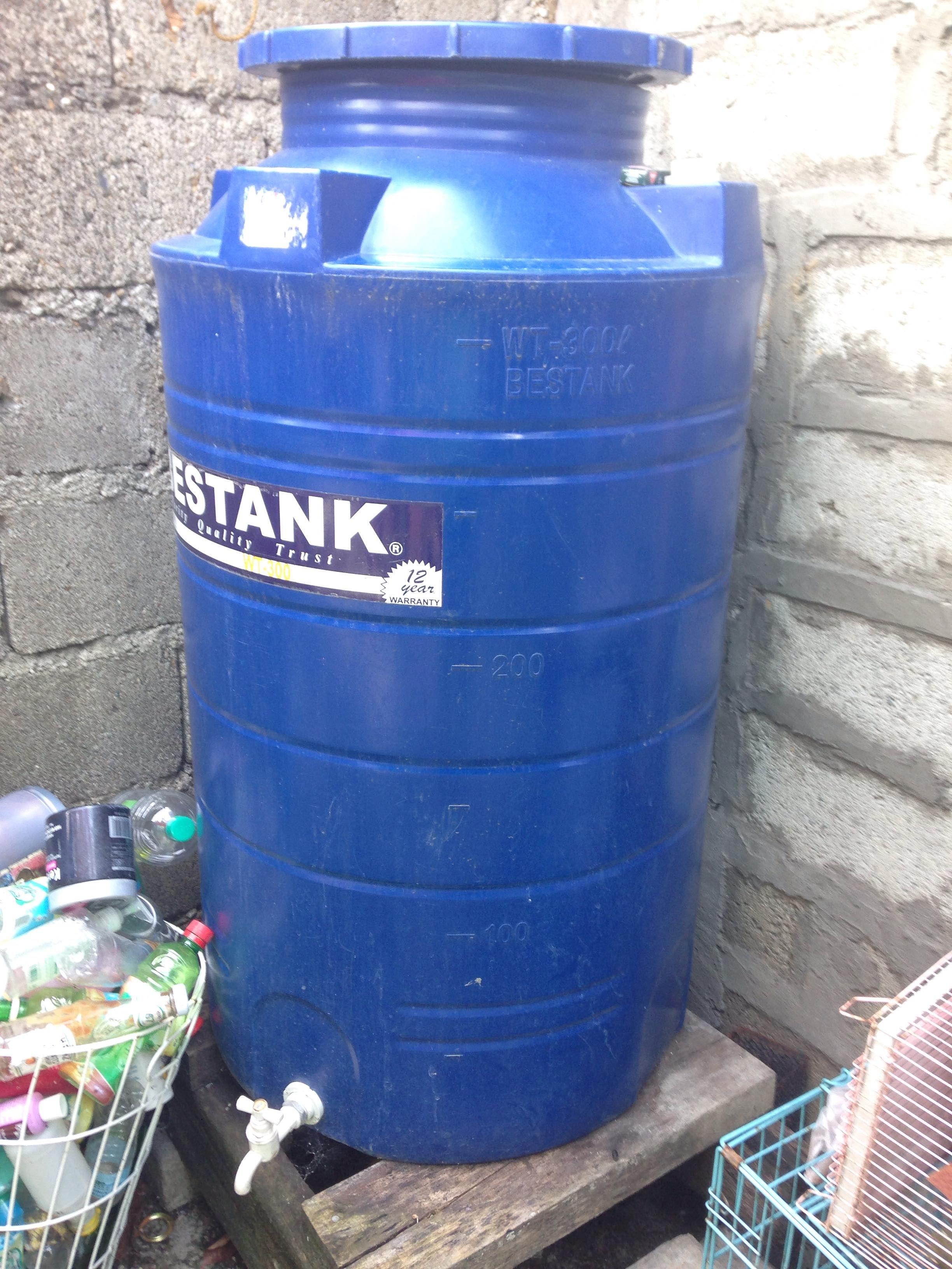 water tank for sale zamboangabuyandsell com pinterest water