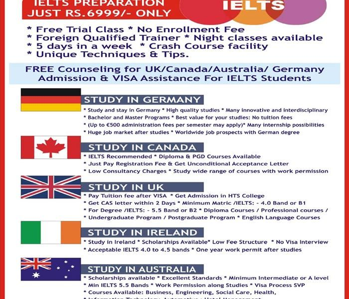 free english masters programs in germany