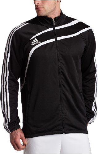 Pin By Pamd Schwanczk On Mens Track Jackets Adidas Men Sports Wear Fashion Sport Outfit Men