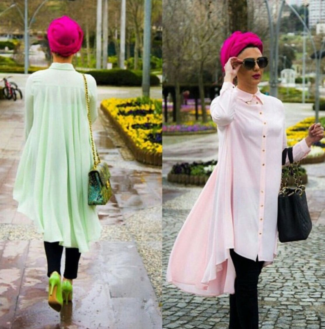 Lace umbrella abaya  Pin by Mashallah Leelah on Abaya u Head Scarf Design  Pinterest