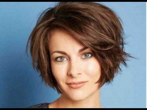 dominique sachse back view of short haircut image result for dominique sachse hair back view thick